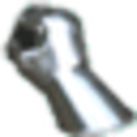PNGGauntlet logo