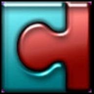 MD5summer logo