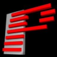 PangoBright logo