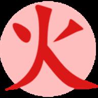 higan logo