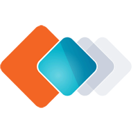 PlagiarismSearch logo