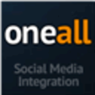 oneall logo