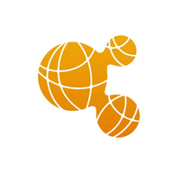 OnSync logo