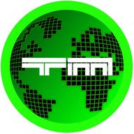 TrackMania logo