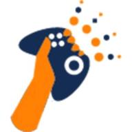 InputMapper logo