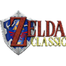 Zelda Classic logo