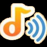 Midomi logo