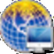 WebCopier logo