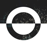 Billetto logo