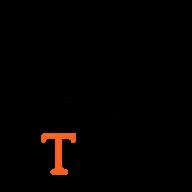 FreeAdsTime.org logo