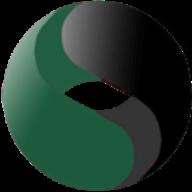 RapidCRC Unicode logo