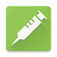 AppDetox logo