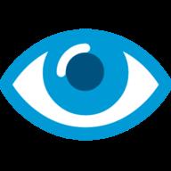 CareUEyes logo