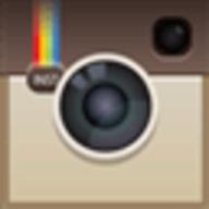 PhotoSearch logo