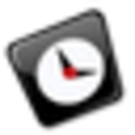 Pomodairo logo
