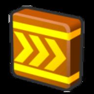 Net Transport logo