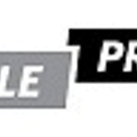 FilePro logo