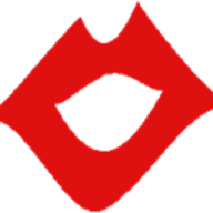 eSpeak logo