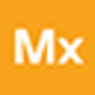 MxSpy logo
