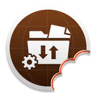 Yummy FTP Pro logo