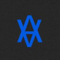 AdVirte logo
