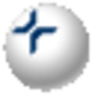 Exchanger XML editor logo
