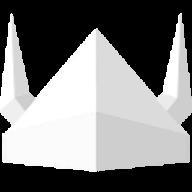 Vor Board logo