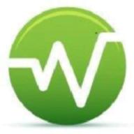 Wattics logo