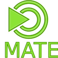 Atril logo
