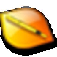 010 Editor logo