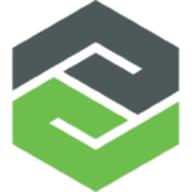 PTC Windchill logo