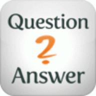 Question2Answer logo