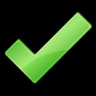 CHK Checksum Utility logo