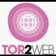 Tor2web logo