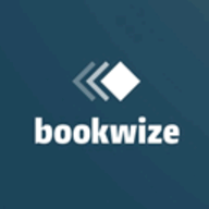 Bookwize Booking System logo