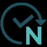 Newsprompt logo