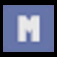 anitrack logo