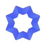 Revv Online Fundraising Platform logo