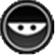 DbNinja logo