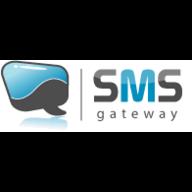 Swift SMS Gateway logo