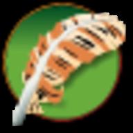 RegexMagic logo