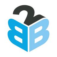 B2BGateway EDI logo
