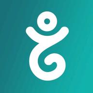 Zeam Launcher logo