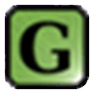 Gummi logo