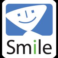 PDFpen logo