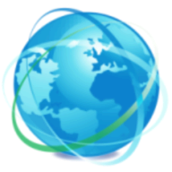 NetBalancer logo