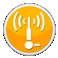 WiFi Explorer logo
