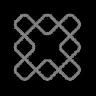 Open mHealth logo