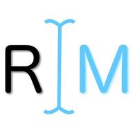 TheRightMargin logo
