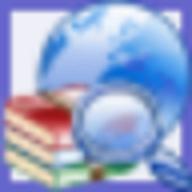 Archivarius 3000 logo